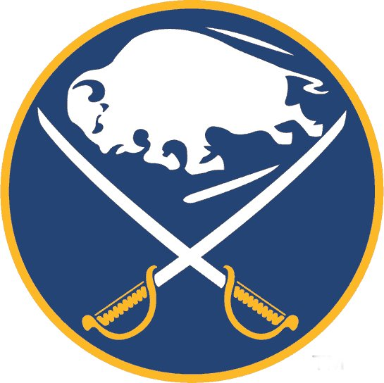 The Buffalo Sabres; Woe is me....