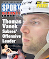 May 2011 Buffalo Edition of Sports & Leisure
