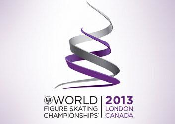 World's greatest figure skaters to compete in nearby London, Ontario
